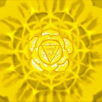 chakra-three-solar-utah-yoga-certification-copyright-2013-syl-carson-all-rights-reserved