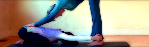 syl-carson-private-yoga-class-utah